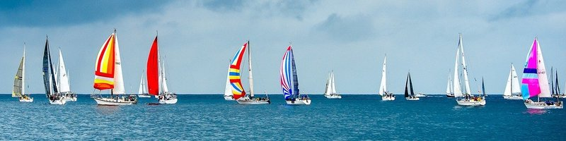Newport Sailboats RI.jpg