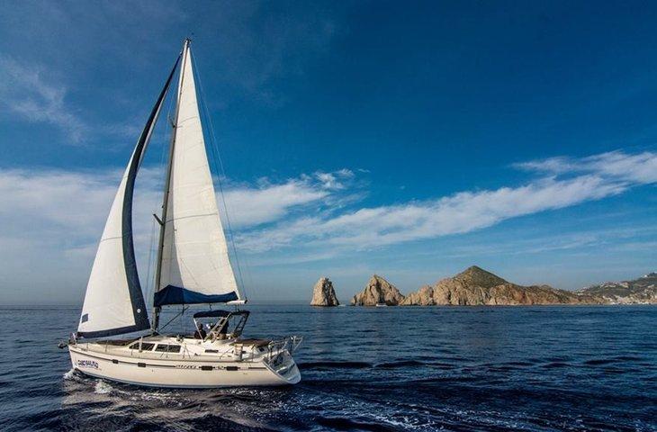 Ocean Sailing.jpg