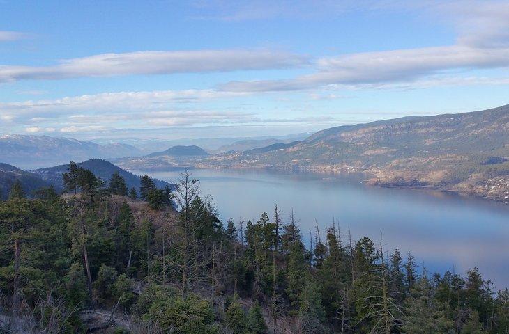 Okanagan Lake.jpg