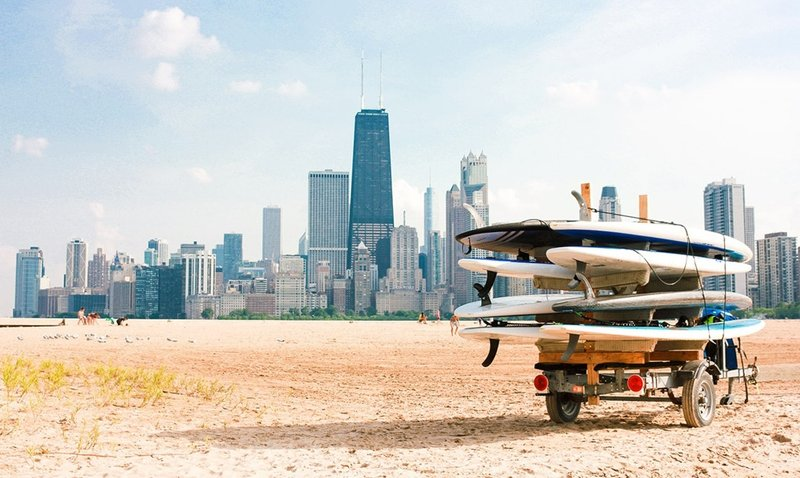 Paddleboard Chicago.jpg