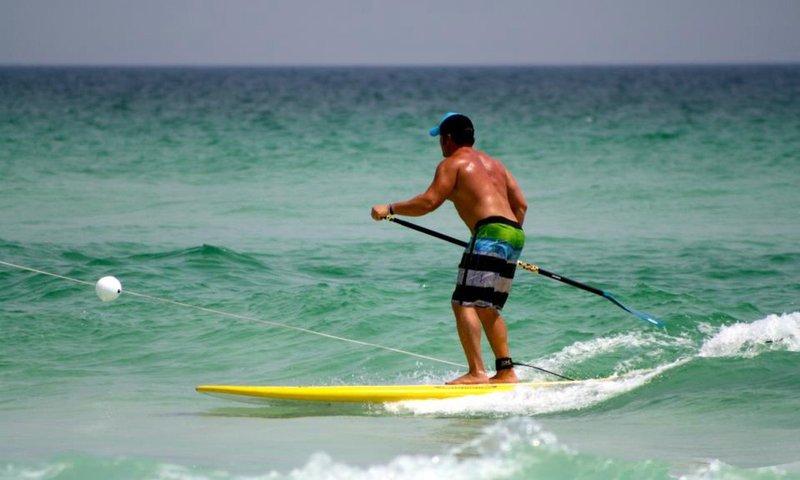 Paddleboard Destin.jpg