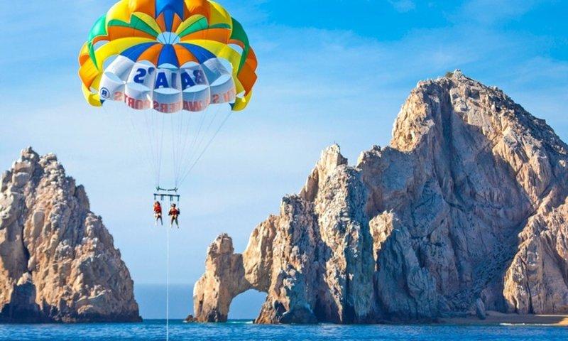 Parasailing Cabo.jpeg