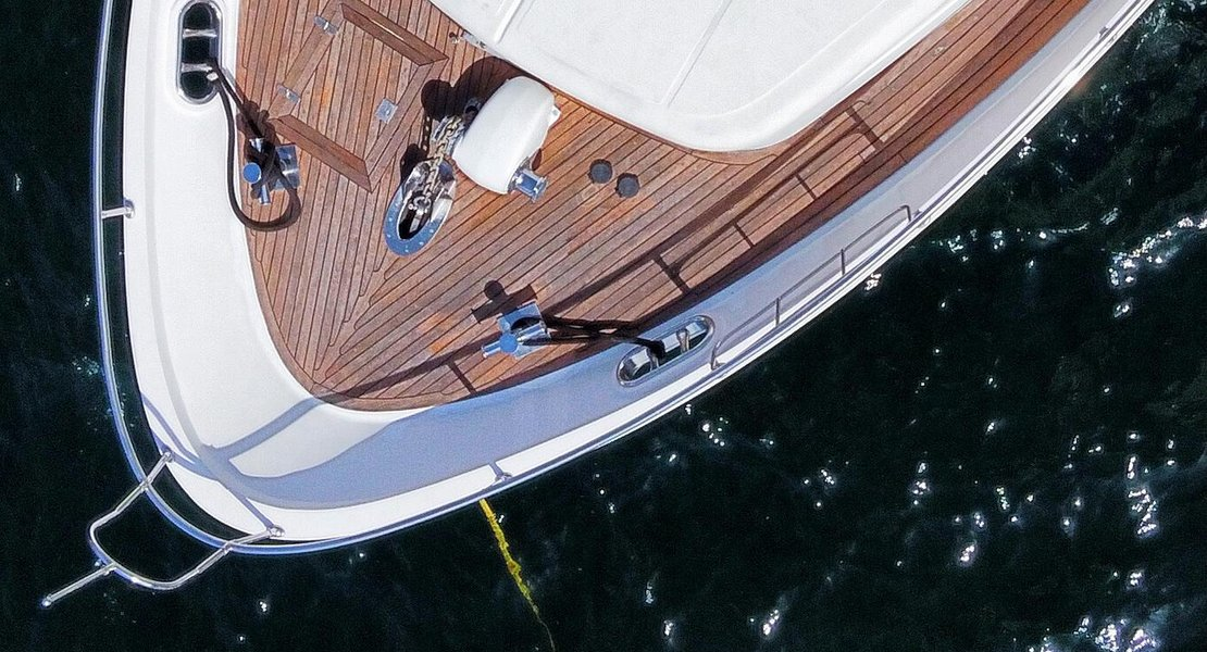 Peter Atalla_boat-rentals-review-puerto-vallarta-jalisco-vitech-motor-yacht-14001 (3).jpeg