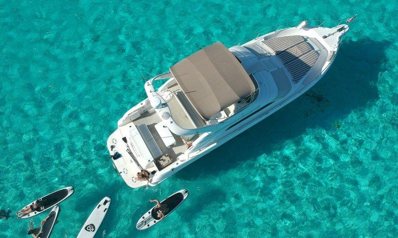 Playa del Carmen Yacht.jpeg