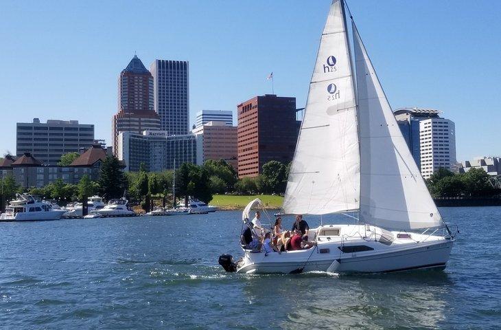 Portland Sailing Tours.jpg