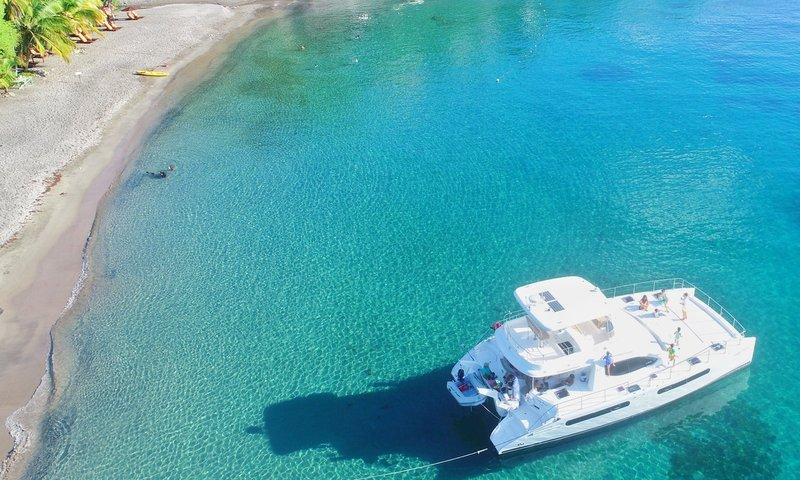 Power Catamaran Caribbean.jpeg