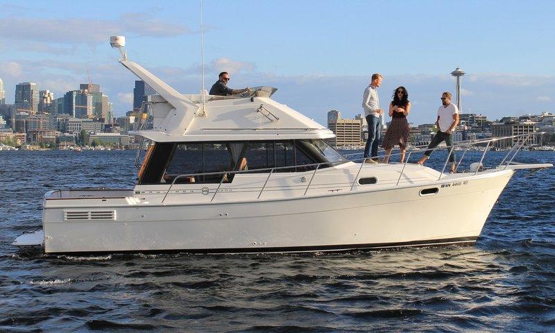 Puget Sound Yacht.jpeg