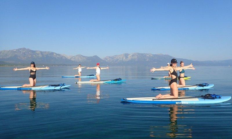 SUP Lake Tahoe.jpeg