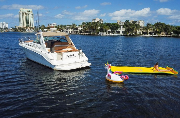 SW Florida.jpg