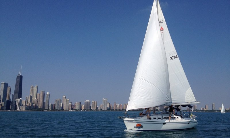 Sailboat Chicago.jpeg