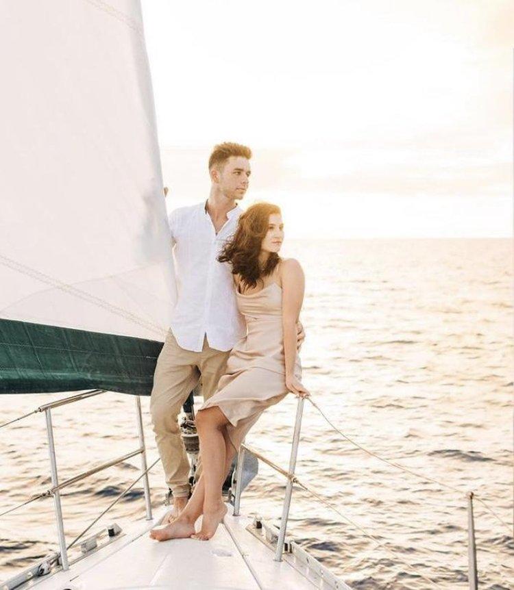Sailing Charter (1).jpeg