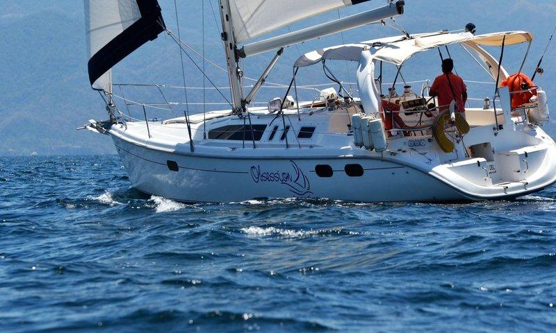 Sailing PV.jpeg