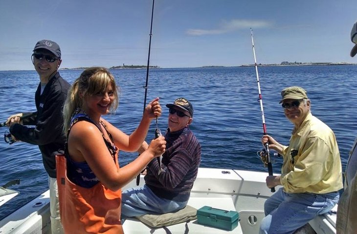 Saltwater Fishing.jpg