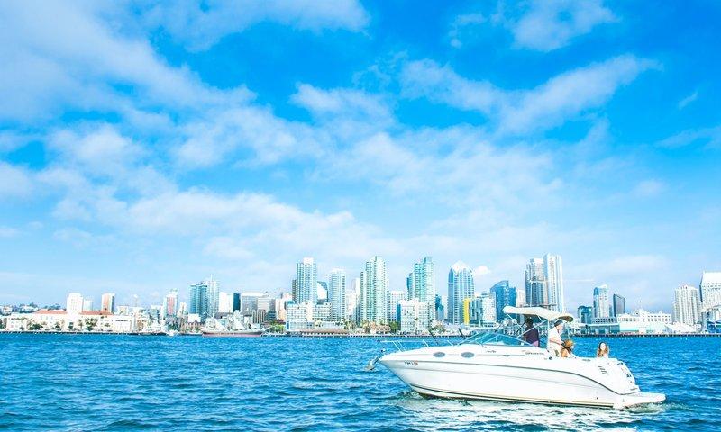 San Diego 2.jpg