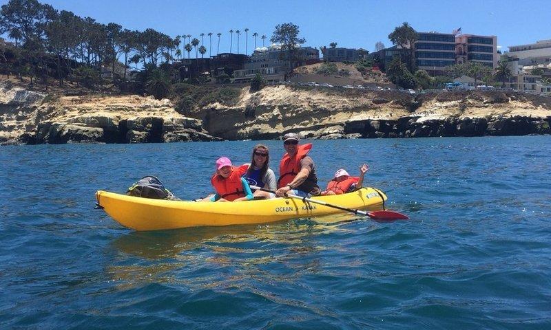 San Diego Kayak.jpg