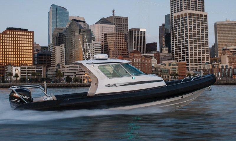 San Francisco Boat Rentals.jpeg