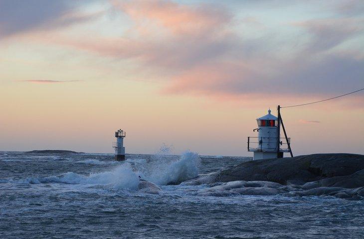 Sea Storms.jpg