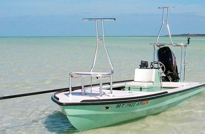 Shallow water boat.jpg