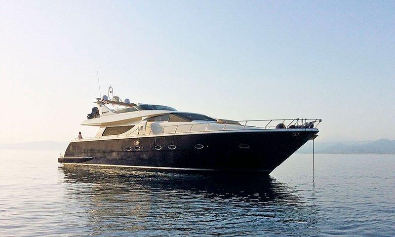 Sicily Boat Rentals.jpg