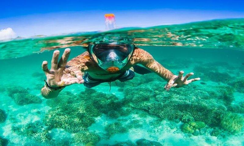 Snorkeling Kauai.jpg