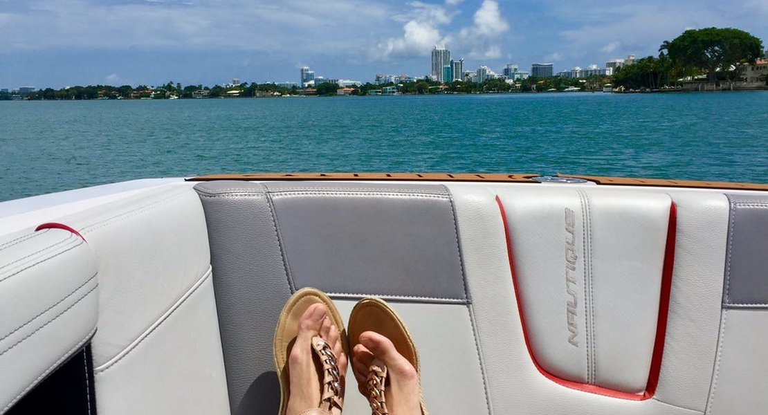 Solo Boating.jpeg