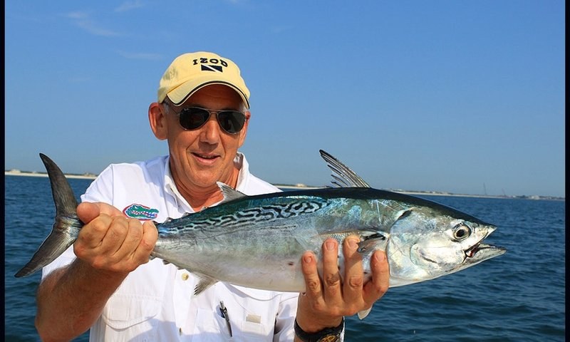St. Augustine Fishing Charter.jpg