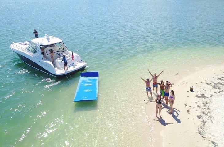 Summer Boating.jpg