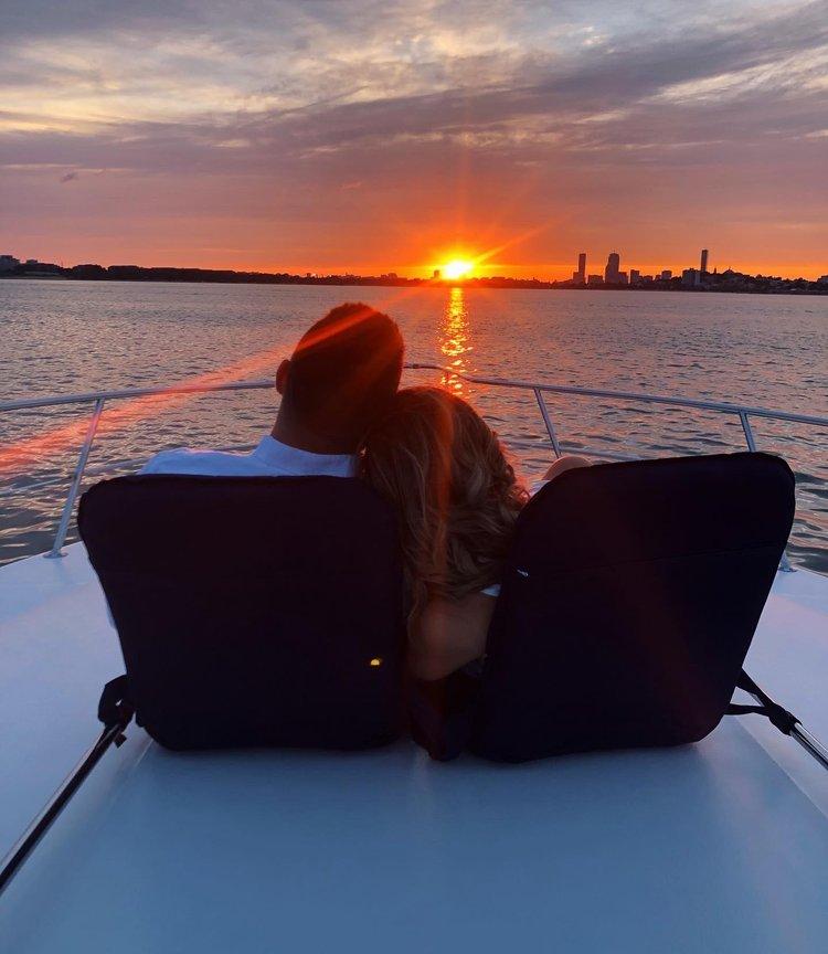 Sunset Cruise  (2).jpeg