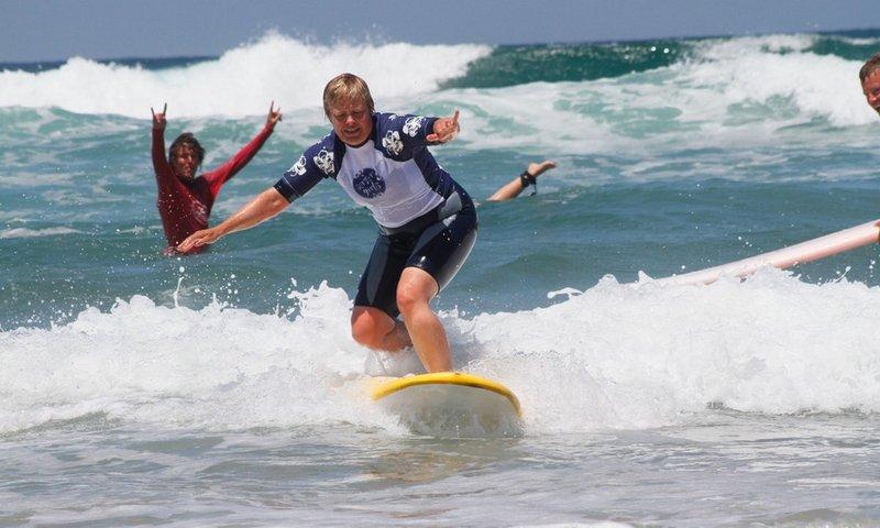 Surfing San Diego.jpg