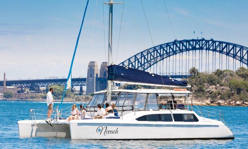 Sydney Catamaran Charter.jpg