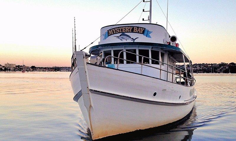 Sydney Fishing.jpg