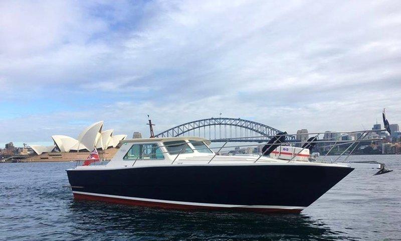 Sydney Motor Yacht.jpg