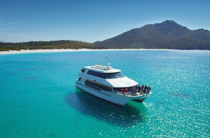 Tasmania 1.jpg