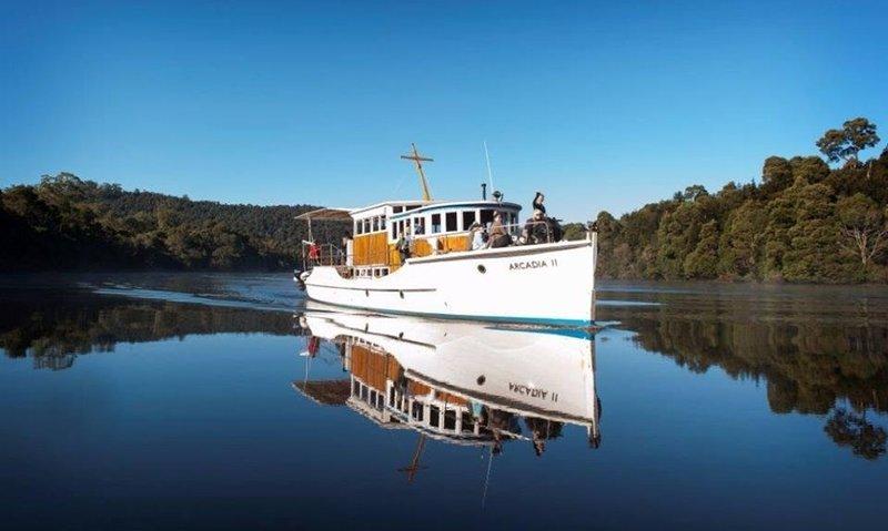 Tasmania River Cruise.jpg