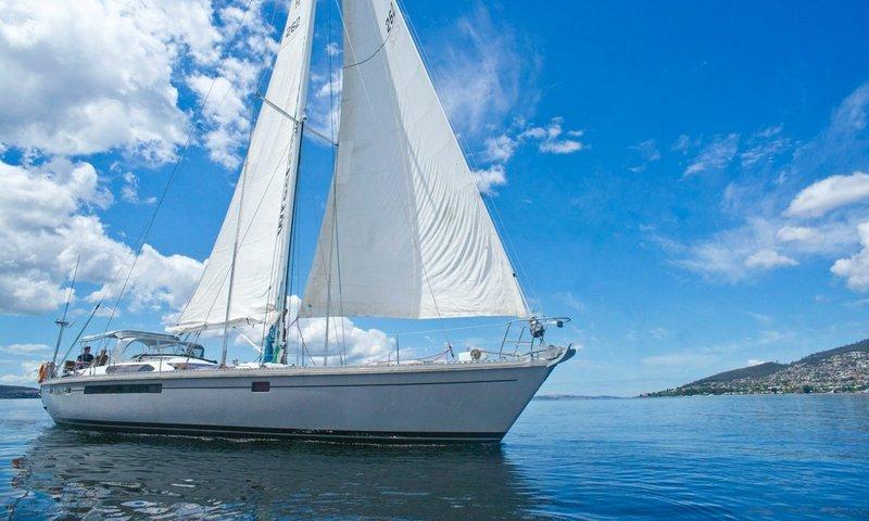Tasmania Sailing Charters.jpg