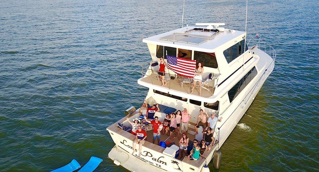 Texas Powerboat.jpg