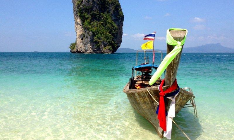Thailand Boat Rentals GMB.jpg