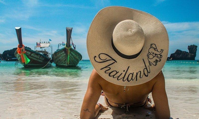 Thailand Boating.jpg