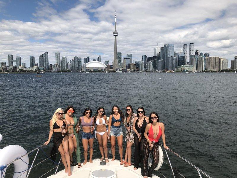 Toronto 3.jpeg