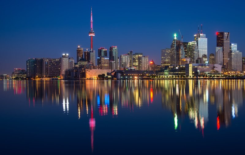Toronto Night Skyline.jpeg