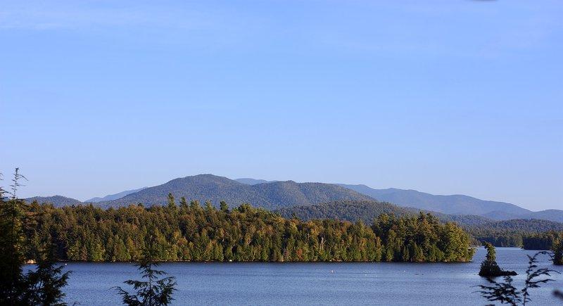 Upstate NY Adirondacks.jpg