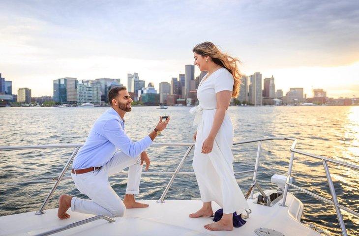 VDay Proposal.jpeg