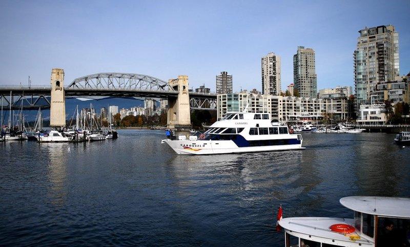 Vancouver .jpg