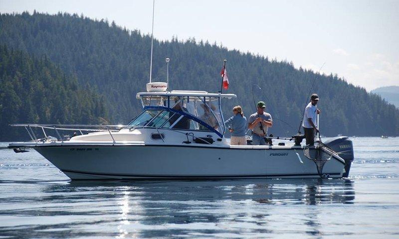 Vancouver Island Fishing.jpg