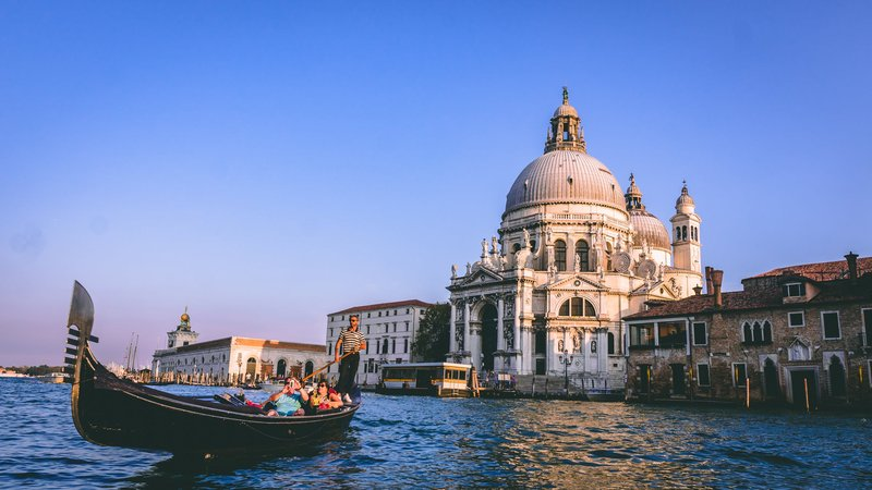 Venice .jpeg