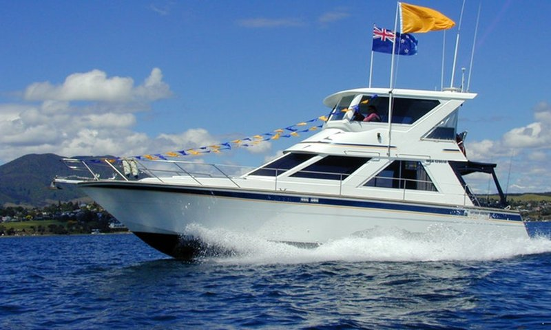 Waikato Boat Rentals.jpg