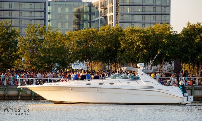 Washington DC Boat Charters.jpg
