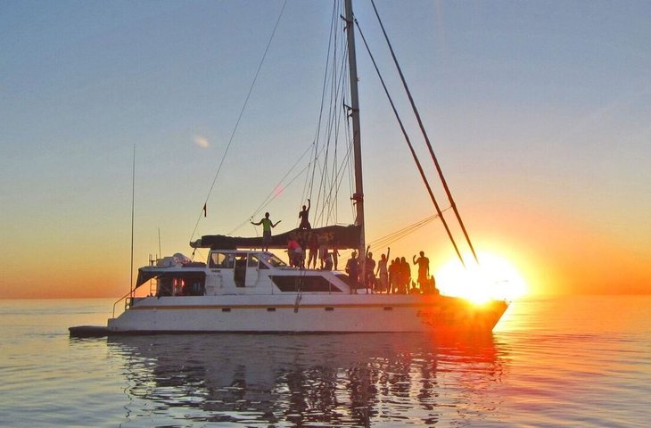 Whitsunday Catamarans.jpg