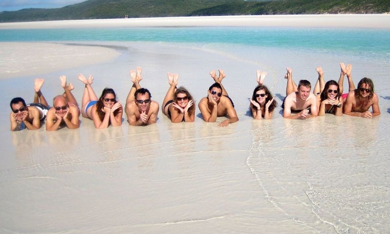 Whitsunday Islands Tours.jpg