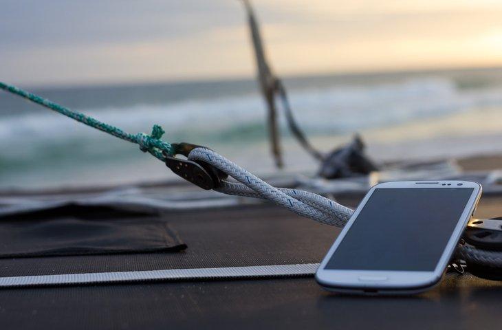 Wifi on Boats.jpg